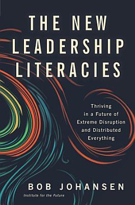 The New Leadership Literacies PDF