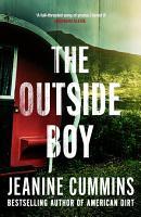 The Outside Boy PDF
