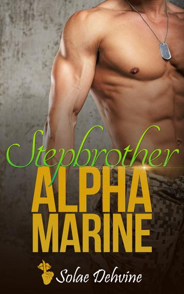 Stepbrother Alpha Marine