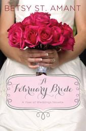 A February Bride