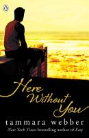 Here Without You  Between the Lines  4  PDF