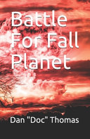Battle For Fall Planet