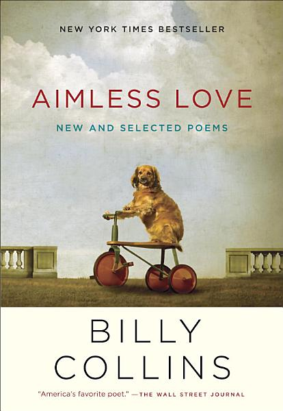 Download Aimless Love Book
