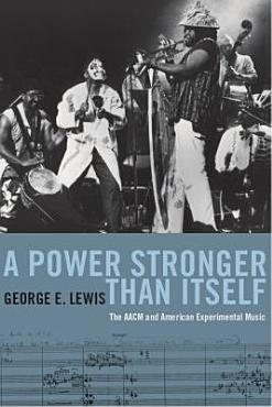 A Power Stronger Than Itself PDF