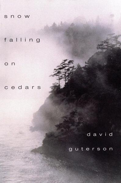 Download Snow Falling on Cedars Book