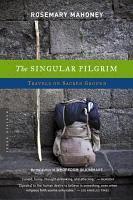The Singular Pilgrim PDF