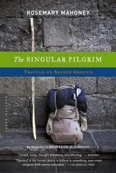 The Singular Pilgrim Book PDF