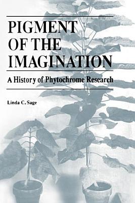 Pigment of the Imagination