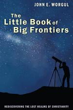 The Little Book of Big Frontiers