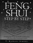 Feng Shui Step by Step PDF