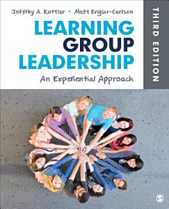 Learning Group Leadership