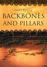 Backbones and Pillars