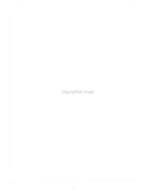 Fundamentals of Child Development PDF