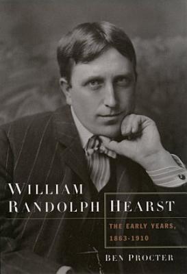 William Randolph Hearst PDF