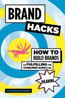 Brand Hacks PDF