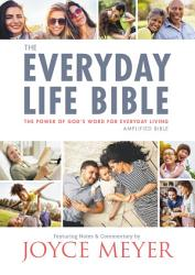 The Everyday Life Bible Book PDF