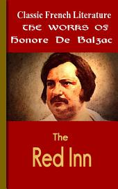 The Red Inn: Works of Balzac