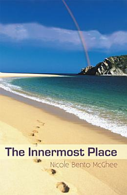 The Innermost Place