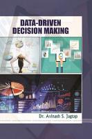 Data Driven Decision Making PDF