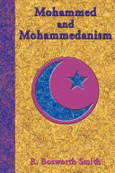 Mohammed and Mohammedanism
