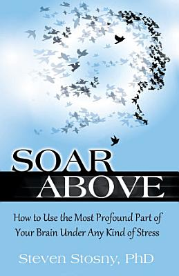 Soar Above PDF