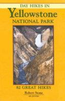 Day Hikes Around Sedona  Arizona PDF