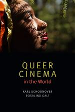 Queer Cinema in the World