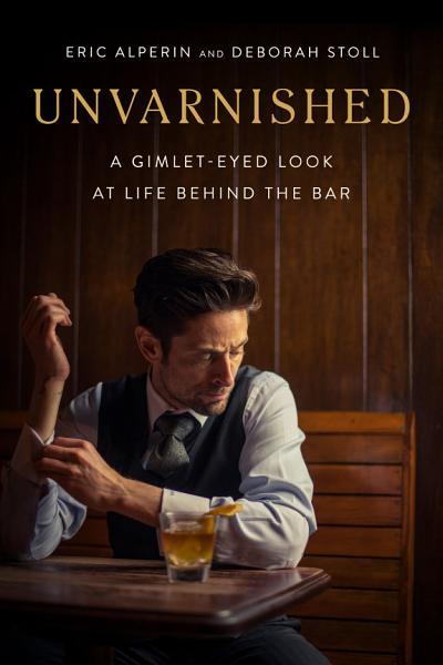 Download Unvarnished Book
