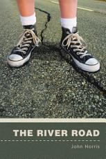 The River Road PDF