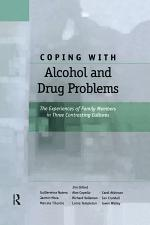 Coping with Alcohol and Drug Problems