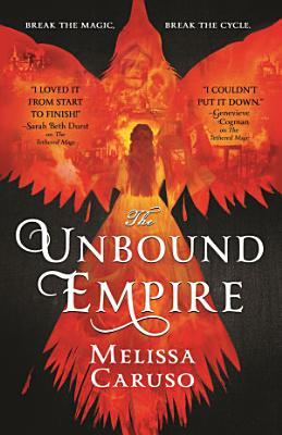The Unbound Empire PDF