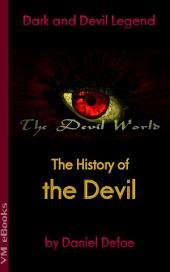 The History of the Devil: The Devil World