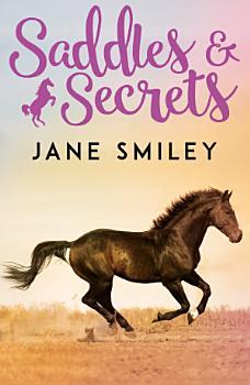 Riding Lessons 2  Riding Lessons  Saddles and Secrets PDF