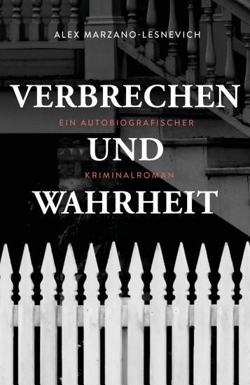 Verbrechen und Wahrheit  eBook  PDF
