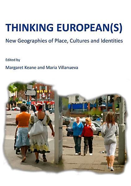 Thinking European(s)