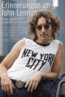 Erinnerungen an John Lennon PDF
