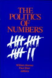 Politics of Numbers, The