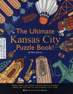 The Ultimate Kansas City Puzzle Book!