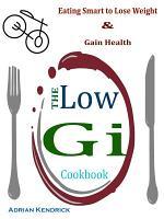 The Low Gi Cookbook PDF