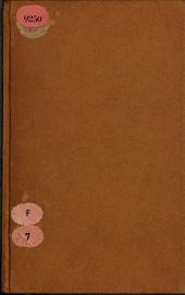 Explication du tableau des Thermopyles de M. David