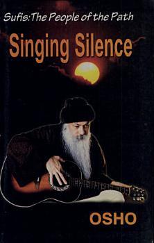 Singing Silence PDF