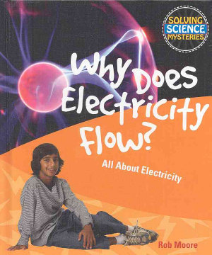 Why Does Electricity Flow