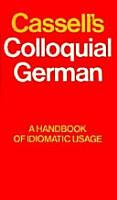 Cassell s Colloquial German PDF