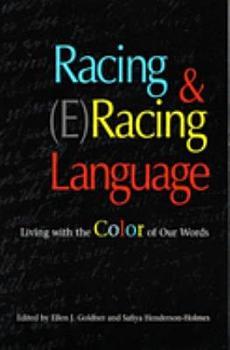 Racing and  E Racing Language PDF