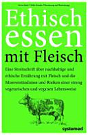 Ethisch Essen mit Fleisch PDF
