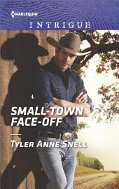 Small-Town Face-Off