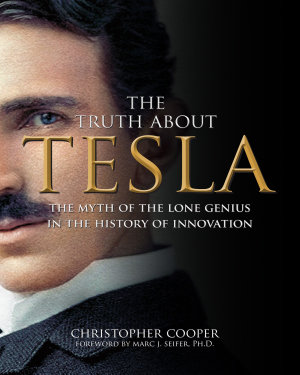 The Truth About Tesla PDF