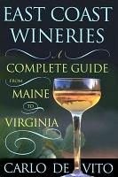 East Coast Wineries PDF