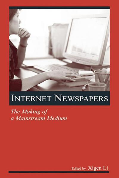 Internet Newspapers