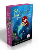 A Mermaid Tales Sparkling Collection